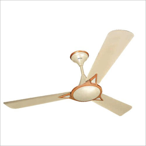 PHANTOM X1 ASTRA CEILING FAN