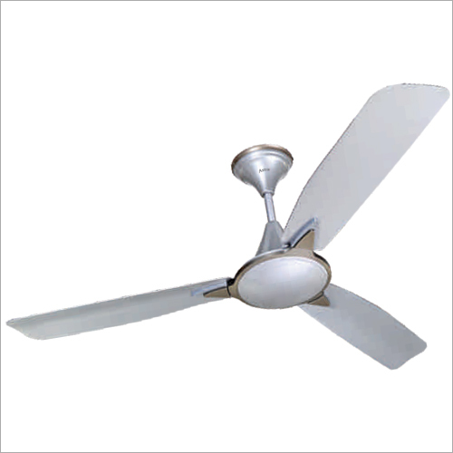 Titanium Grey Ceiling Fan