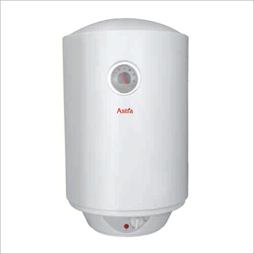 High Pressure Electric Water Heater