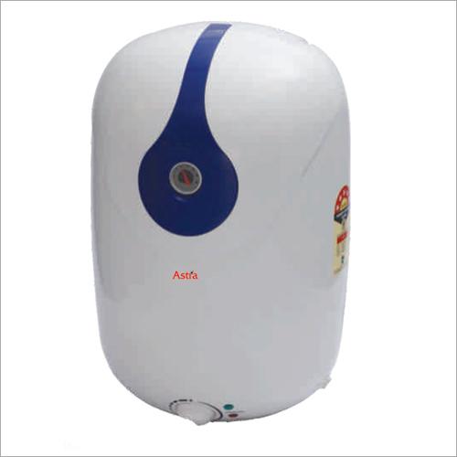 Electric Storage Water Heater ( HI PRESSURE )