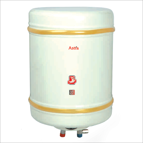 50 Ltr Electric Water Heater