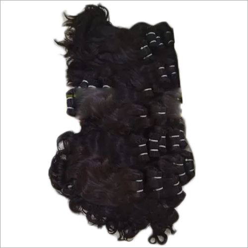 Remy Bundle Hair Extensions