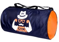 traveling & gym bags