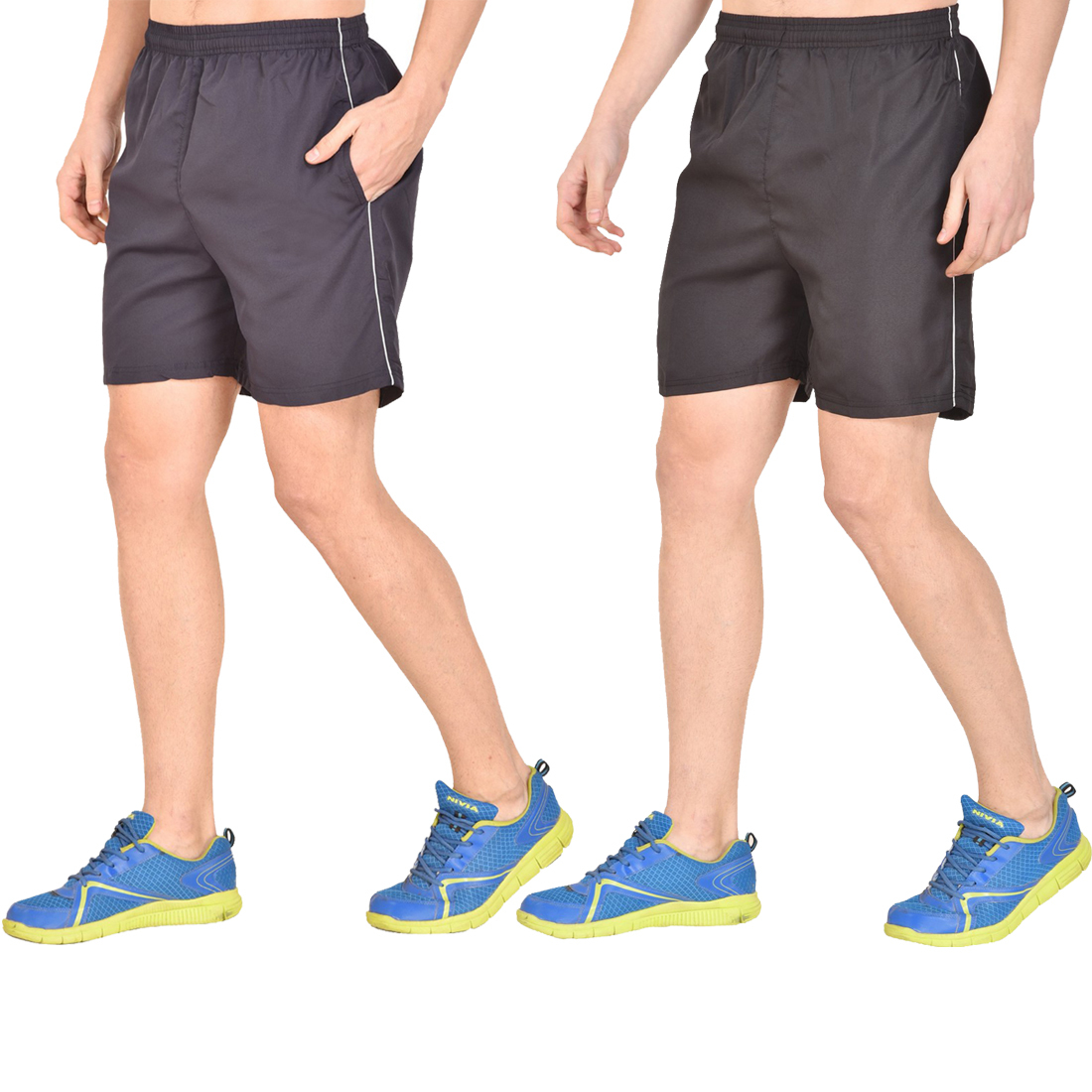 Mens Dry Fit Sports Short