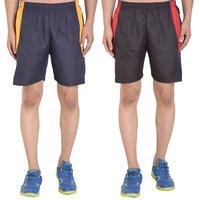 Gym Shorts India