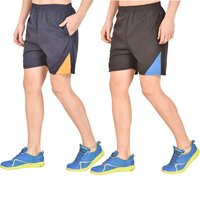 Running Shorts for Men India