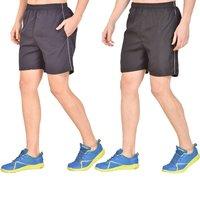 Men Shorts combo