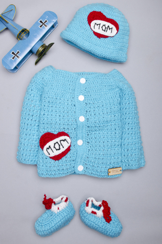 46f3d02c8ac384 Kids Sweaters - Kids Sweaters Manufacturers, Suppliers & Dealers