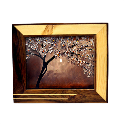 Designer Photo Frame