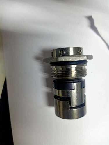 grundfos pump seal