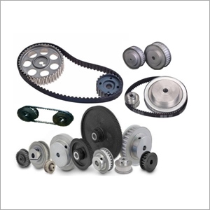 Linear And Transmission Products