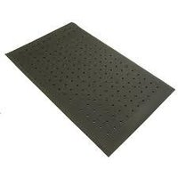 soft cloud drainage anti slip mat
