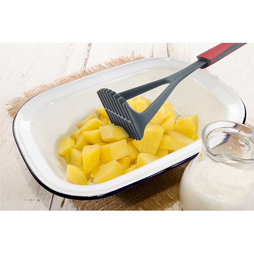 Imporio Nylon Potato Masher