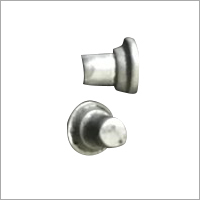 Metal Step Rivet