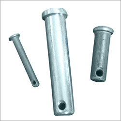 Cotter Pin Rivet
