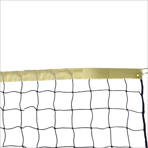 HDPE Sports Nets