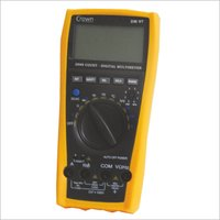 Digital Multimeter 97A