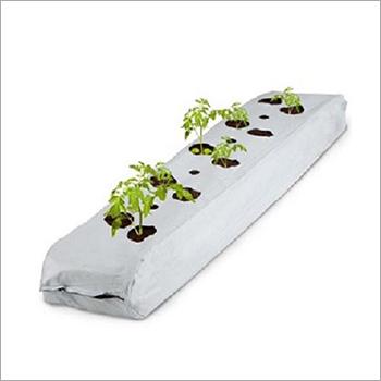 Greenhouse Coco Peat Grow Bag Slab