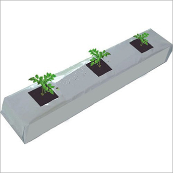 Vegetable Coco Peat Grow Bag Slab