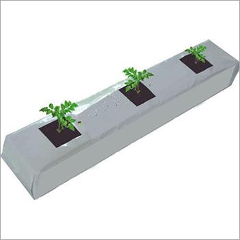 Vegetable Coco Peat Grow Bag Slab