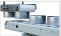 Magnetic Belt Conveyors