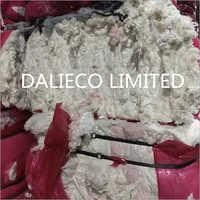 Vietnam Cotton Yarn Waste