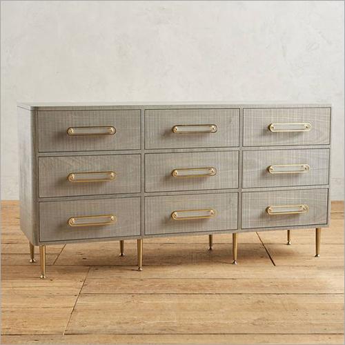 9 Cabinets Kayla Sideboard