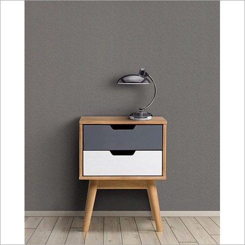 2 Drawers Bethany Nightstand