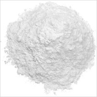 Hypromellose powder