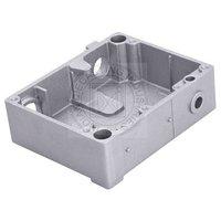 Aluminum Die Cast Component
