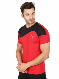 Mens Dry Fit T-Shirt