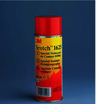 3m Special Contact Cleaner Spray (1625)