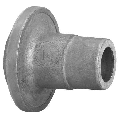Aluminum Die Casting Upper Bearing