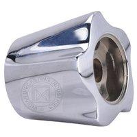 Zinc Die Cast Bathroom Faucet