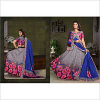 Ladies Designer Lehenga Choli