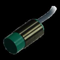 P&F CBN15-30GK60-E2 Capacitive Proximity Sensors