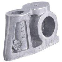 Aluminum Die Casting Engine Bracket