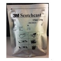3M Scotchcast Electrical Insulating Resin 2131