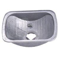 Aluminum Die Casting Automotive Light Body