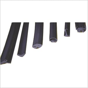 Electric Panel Rubber Beading