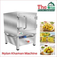 NAYLON KHAMAN MACHINE