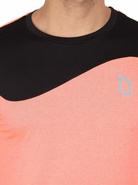 Mens Designer Sports T-Shirt