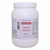 ayurvedic medicines for strength and stamina - Revivehills 60 Tablets