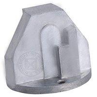Automotive Dash Board Instruments Die Casting
