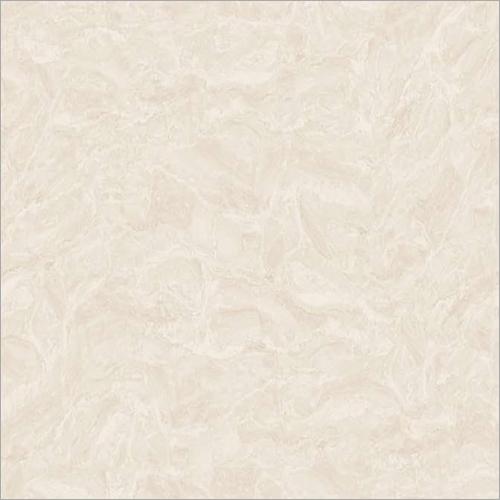 Aeristo Nano Polished Floor Tiles