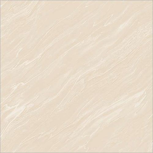 Aqua Nano Polished Floor Tiles