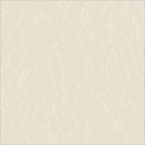 Nano Vitrified Tiles 600x600 MM