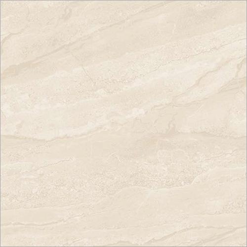 Dyna Nano Polished Floor Tiles
