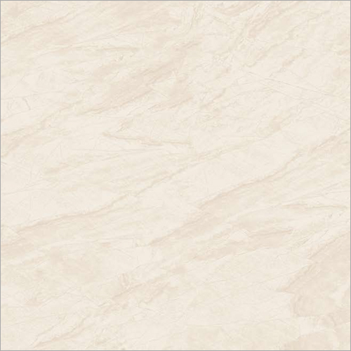 Crystal Nano Polished Floor Tiles