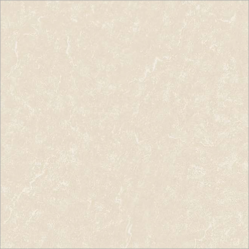 Crema Gold Nano Polished Floor Tiles
